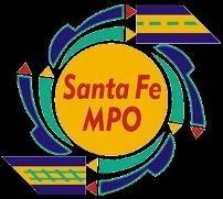 Santa Fe Metropolitan Planning Organization